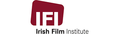 Irish Film Institute logo