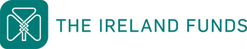 The Ireland Funds logo