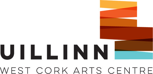 West Cork Arts Centre logo
